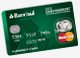 Banrisul MasterCard Travel Card