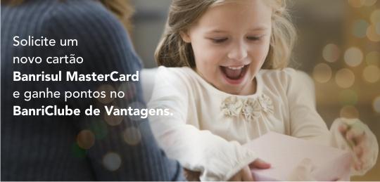 Banrisul MasterCard