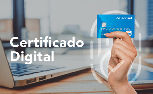 Certificado Digital - Etapa03