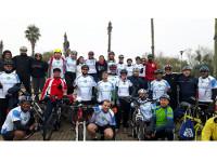 Programa Banribike promove 3º passeio ciclístico no próximo sábado