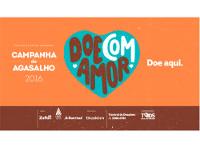 Banrisul arrecada mais de 7 mil itens na Campanha do Agasalho Doe com Amor