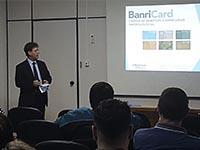 Cartões BanriCard têm condições diferenciadas aos associados da CDL de Campo Bom