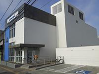Banrisul inaugura novas instalações da agência Guaíba