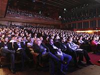 Banrisul define datas e tema do 11º Fórum Internacional de TI