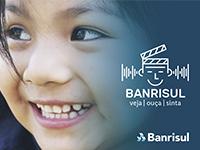 Município de Alegrete receberá a ação educativa Banrisul: veja, ouça e sinta