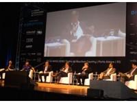 11º FÓRUM DE TI BANRISUL: Nova tecnologia disruptiva é apresentada no evento