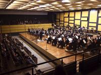 RUMO AOS 90 - Ospa homenageia Banrisul em concerto na Casa da Música