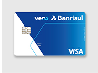 Rede Vero disponibiliza conta de pagamento por meio de cartão pré-pago