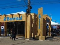 41ª EXPOINTER - Banrisul alcança R$ 225,2 milhões em negócios