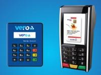 Rede Vero Banrisul passa a aceitar cartões da bandeira Sodexo