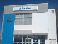 Banrisul inaugura nova agência no município de Vacaria
