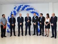 Banrisul inaugura quinta agência no município de Viamão