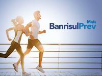 BanrisulPrev Mais é nova opção de previdência privada do Banrisul