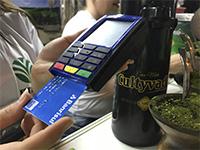 Expointer 2019: Compras na máquina da Vero dão direito a brindes no Pavilhão da Agricultura Familiar