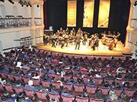 Concertos Banrisul para Juventude têm mais duas apresentações