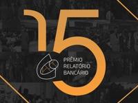 Infraestrutura em TI do Banrisul vence Prêmio Relatório Bancário 2019