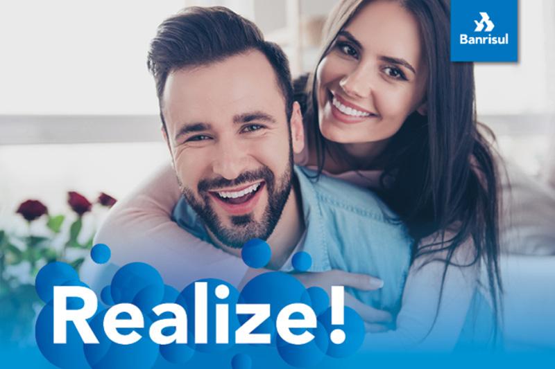 Banrisul Consórcio lança nova modalidade para aquisição de serviços