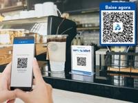 Carteira digital Vero Wallet facilita o pagamento de compras