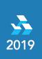 Comunicado de Sustentabilidade Banrisul 2019
