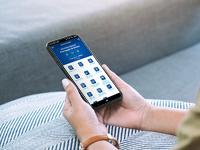Banrisul prorroga dívidas dos próximos seis meses pelo aplicativo