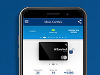 Portadores de cartão de crédito adicional ganham acesso exclusivo aos canais digitais do Banrisul