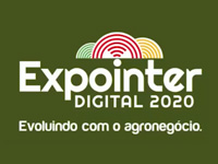 EXPOINTER 2020 DIGITAL - Banrisul atenderá toda a demanda por financiamentos de crédito rural
