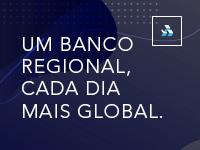 Banrisul anuncia nova emissão de bonds no mercado internacional
