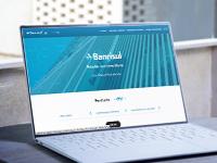 Banrisul lança novo site de Relações com Investidores