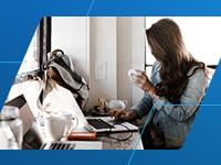 Banrisul disponibiliza crédito para pequenos negócios