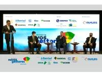 Banrisul apresenta soluções para novos gestores municipais