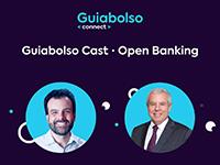 Presidente do Banrisul participa de debate sobre Open Banking