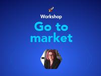 Programa de Aceleração de Startups do Banrisul promove workshop sobre marketing digital