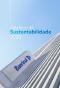 Relatório de Sustentabilidade Banrisul 2020