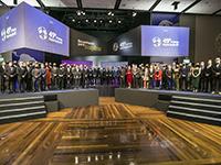 Banrisul Armazéns Gerais é destaque no Prêmio Exportação RS