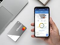 App de cartões de crédito do Banrisul está entre os melhores do mercado