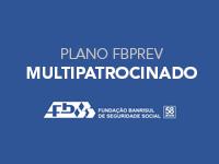 Fundação Banrisul amplia atuação em previdência complementar aos municípios