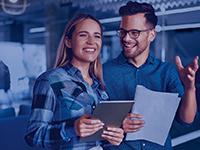 Banrisul busca parceiros para soluções de Open Banking