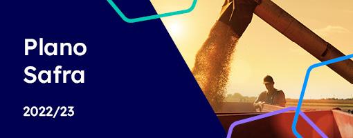 Plano Safra 2019-2020