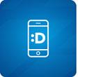 App Banrisul Digital