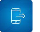 Aumento de Limite no App
