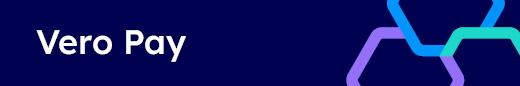 Banricompras Vero Pay